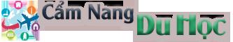 Cẩm Nang Du Học – Kinh Nghiệm Du Học – Visa Du Học – Học Bổng Du Học